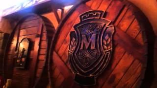 Пивной Ресторан Muller(, 2012-05-18T19:01:21.000Z)