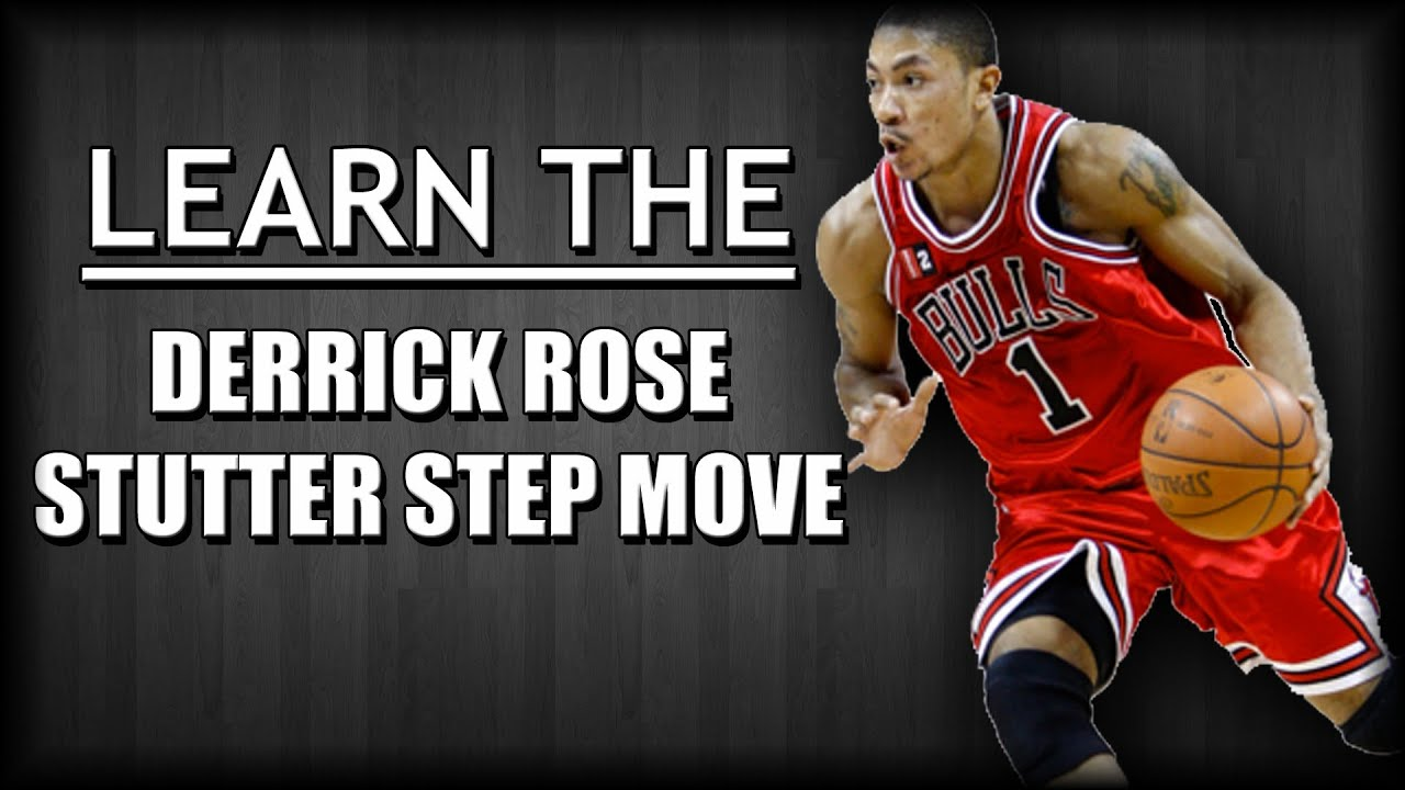 Top 3 Unguardable Moves - Simple Basketball Moves - YouTube