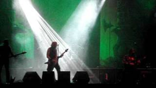 GAMMA RAY - DERRAME ROCK 14  - DREAM HEALER