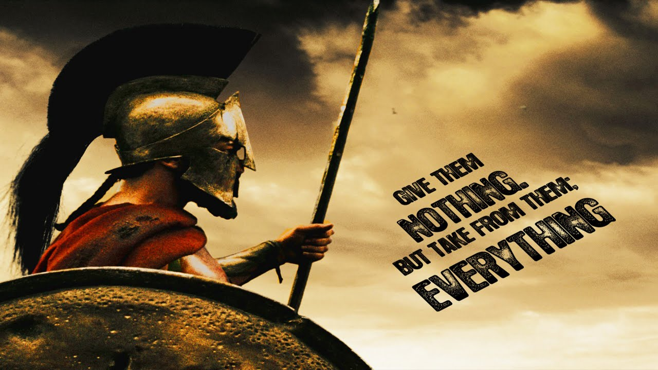 spartan wallpapers top free spartan backgrounds - 1280×720