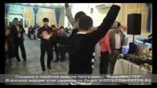 12 01 13 Азербайджанская свадьба г  Оренбург