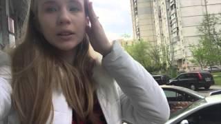 VLOG: Киев / Аквапарк / Dream Town(Привет, меня зовут Элина. Много полезного и интересного на моем канале. Спасибо за просмотр и не забудь подп..., 2016-04-24T23:59:10.000Z)