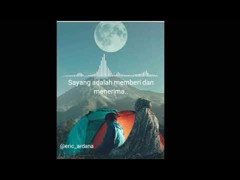 story quotes anak gunung terbaru