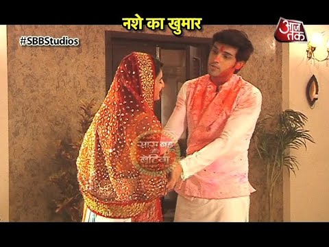 Kasauti Zindagi Kayy: Anurag-Prerna MARRIED AGAIN! thumbnail