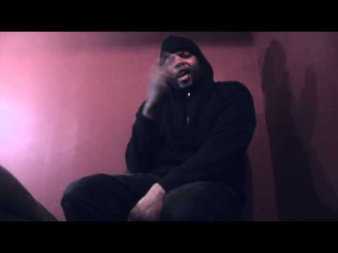 BIG BOSS VITO - MAKE EM SAY FREESTYLE
