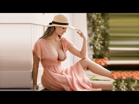 DEEP HOUSE 2020/DAY DEEP/BEST/VOCAL/VIRTUAL/RELAX/CHILL/HD/HITS/TOP/MIX/2020