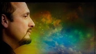 Стас Михайлов - На острие судьбы (Lyric Video)