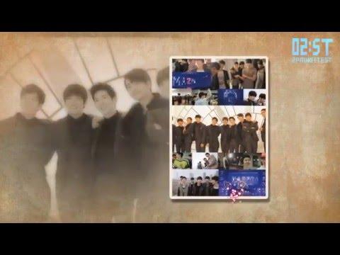 [Vietsub + Kara - 2ST] No Goodbyes - Oneday