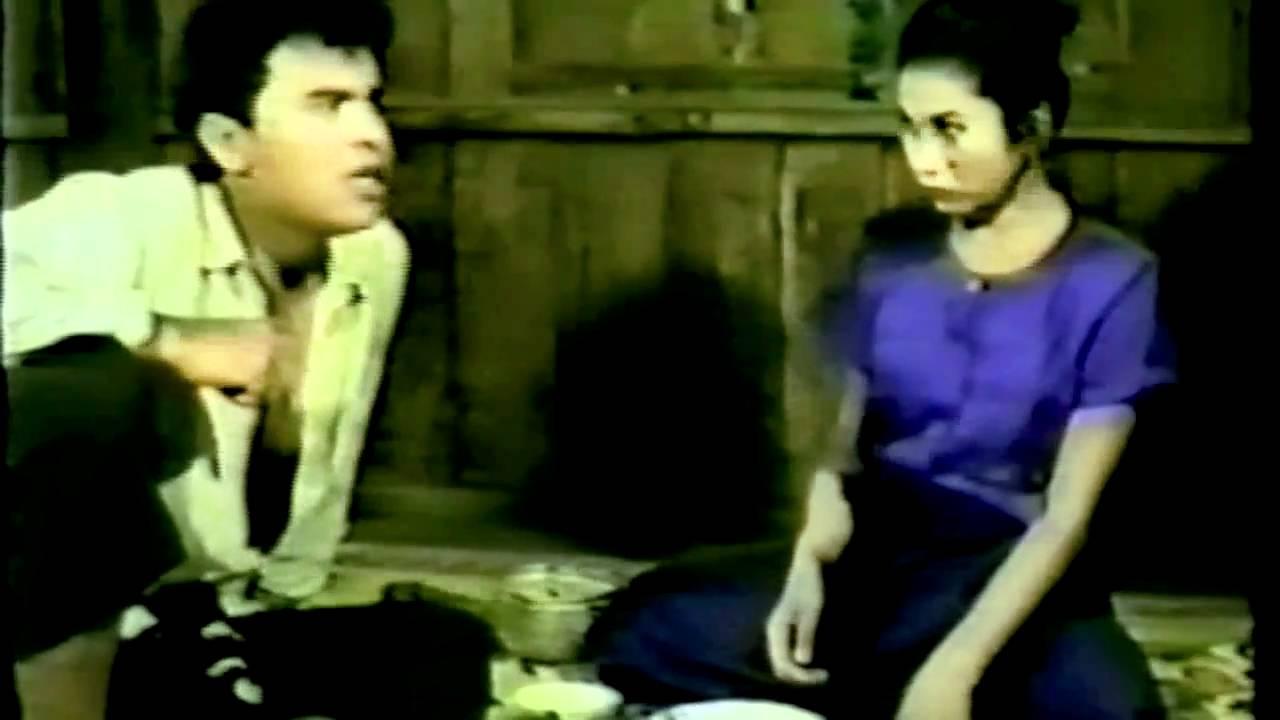 Reung Kro Mum Dos Sneng: Part 7