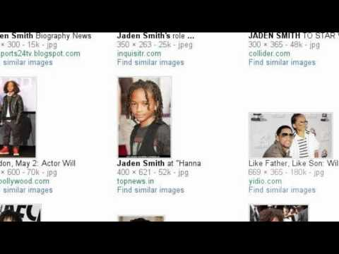 Celebrity Cell Phone Numbers - Free downloads and reviews ...