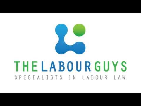 Labour Lawyer Durban - The Labour Guys +27714696216