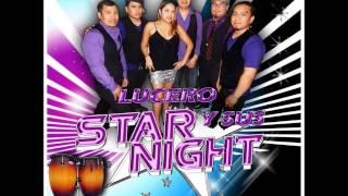 ♥♥Me Puedo Matar 2015 Lucero Y Sus StarS Night♥♥