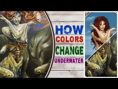 how-colors-change-underwater
