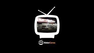 TV KLEBER CARROS (Macar Multimarcas)