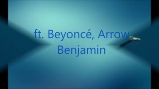 Naughty Boy - Runnin' (Lose It All) ft. Beyoncé, Arrow Benjamin (Tradução)