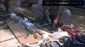 7130f390abc DAB Divertron 1200M non-return valve - YouTube