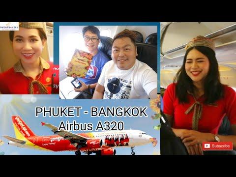 vietjet-thailand-tripreport-phuket-to-bangkok---still-the-bikini-airline?