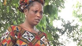 Edo Comedy Movies: Efeduzola 2