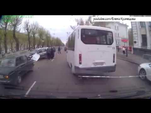 От четырех до девяти лет грозит виновнику смертельного ДТП в Барнауле