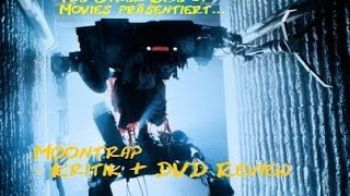 Download Video Moontrap - Kritik/DVD   Review MP3 3GP MP4