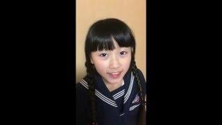 柴田うなちゃんと「うーにゃんじゃんけん」対決!! 10連勝できたら勝ち...