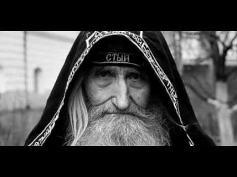 Смотреть онлайн Чужие. Секретные архивы Космопоиска / 2017