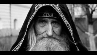 Монах Иоанн предсказал, что станет с миром после того, как тело Ленина вынесут из мавзолея