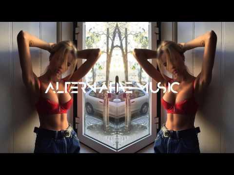 Synapson Feat. Victor Deme – Djon Maya Mai (Vintage Culture & Zerky Remix)