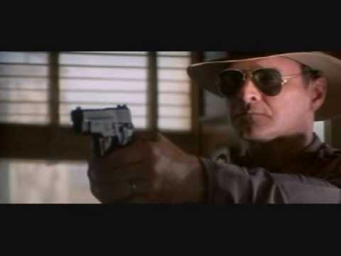 Retroactive is listed (or ranked) 12 on the list The Best Jim Belushi Movies