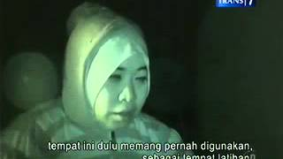Repeat youtube video Dua Dunia - Adu Kesaktian Manusia Zaman Dulu Full (episode Jumat,7 Sept 2012)