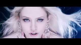 HUNGER TV: Chanel Cruise Feat. Charlotte Free