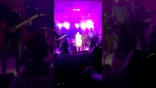 Entertainment song 2 in marriage ceremony