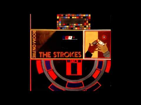 BEST STROKES SONGS OF ALL TIME