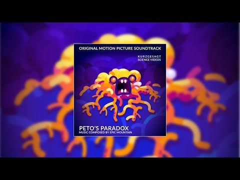 Peto's Paradox – Soundtrack (2020)