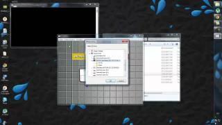 Видео Урок  как эмулировать игры от playstation(, 2011-11-26T13:02:34.000Z)