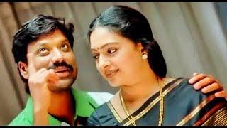 Aasa Patta Ellathayum songs | S J Surya amma songs | Deva | Viyabari Tamil movie songs