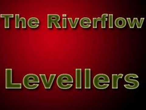 The Riverflow by: The Levellers