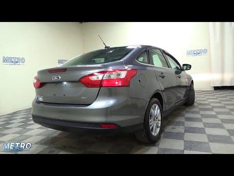 2012 Ford Focus Schenectady, Albany, Clifton Park, Saratoga, Amsterdam, NY 27956