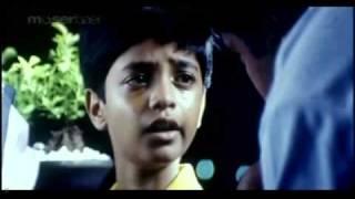 Rhythm - 8/13 - Tamil Movie - Arjun, Jyothika & Meena