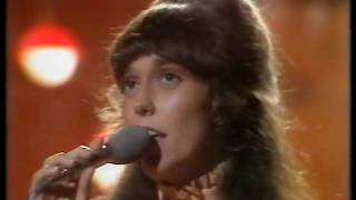 "The Carpenters LIVE - ""(They Long To Be) Close To You"" - orig."
