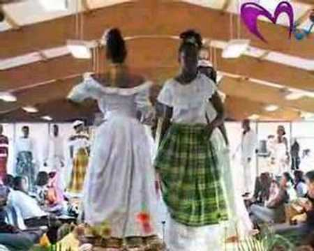 Photographe de Mariage - Video de mariagede YouTube · Durée:  10 minutes 1 secondes
