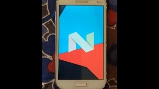 How To Install Viper 4 Android Nougat