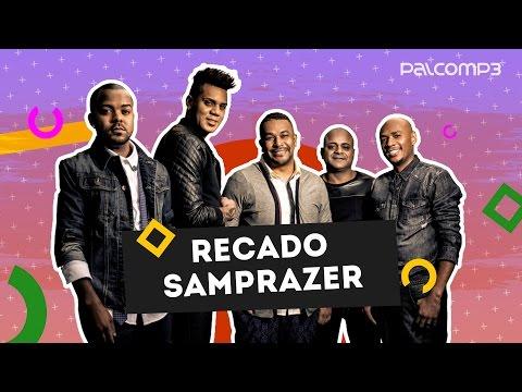 Samprazer | Palco MP3