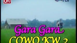 Video FULL FTV TERBARU 2014 - Gara Gara Cowo KW2 Full Movie download MP3, 3GP, MP4, WEBM, AVI, FLV November 2017