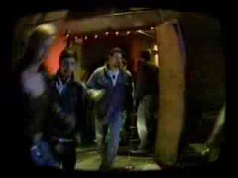 Daft Punk-The Making of Revolution 909