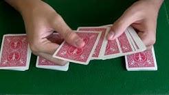 Кошмарът на всеки покер играч