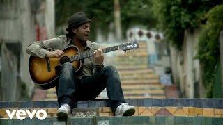Music video by John Mamann performing Donnez Moi Le Sens. (C) 2010 ...
