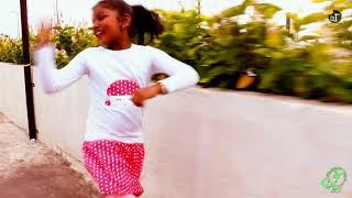 Lakshmi | Morrakka | Tamil Song Video | Prabhu Deva,Aishwarya Rajesh,Ditya | Vijay | Sam CS |