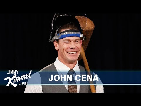 john-cena-smashes-terrible-holiday-gifts