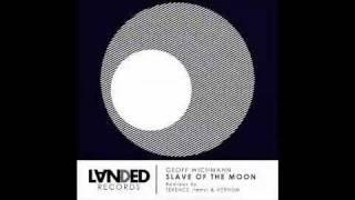 Slave Of The Moon - Terence Remix (128kbps).m4v